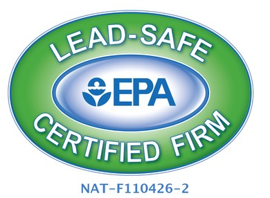 EPA_Leadsafe_Logo_NAT-F110426-2